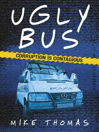 Cover Ugly Bus