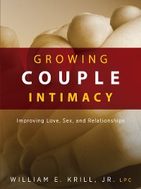 Cover Growing Couple Intimacy