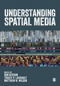 Cover Understanding Spatial Media