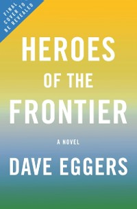 Cover Heroes of the Frontier