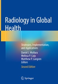 Cover Radiology in Global Health