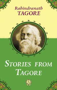 Cover Stories from Tagore