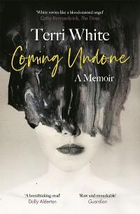 Cover Coming Undone