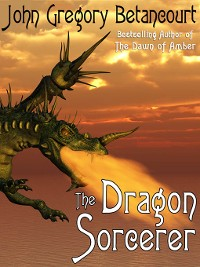 Cover The Dragon Sorcerer
