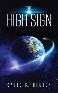 Cover The High Sign