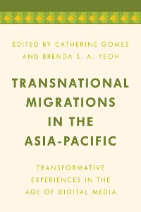 Cover Transnational Migrations in the Asia-Pacific