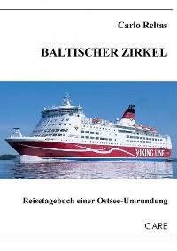 Cover Baltischer Zirkel