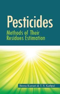 Cover Pesticides