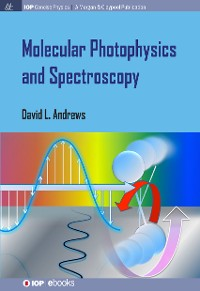 Cover Molecular Photophysics and Spectroscopy
