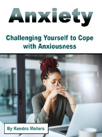 Cover Anxiety