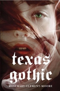 Cover Texas Gothic