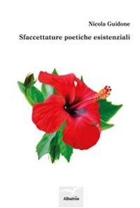 Cover Sfaccettature poetiche esistenziali