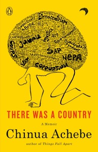 Cover There Was a Country