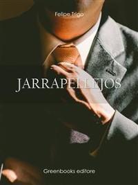 Cover Jarrapellejos