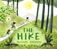 Cover The Hike