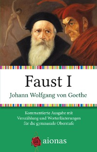 Cover Faust I