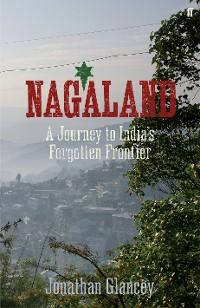 Cover Nagaland
