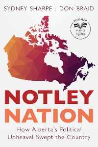 Cover Notley Nation