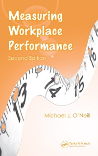 Cover Measuring Workplace Performance
