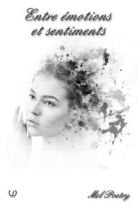 Cover Entre émotions et sentiments