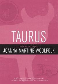 Cover Taurus