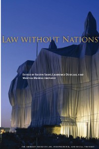 Cover Law without Nations