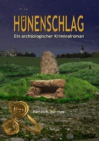 Cover Hünenschlag
