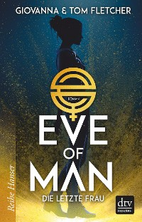 Cover Eve of Man (I)