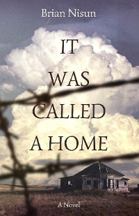 Cover It Was Called a Home