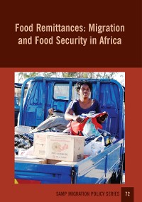 Cover Food Remittances: Migration and Food Security in Africa