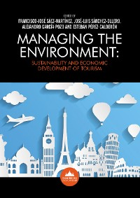 Cover Managing the Environment