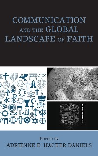 Cover Communication and the Global Landscape of Faith