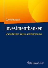 Cover Investmentbanken