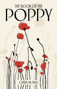 Cover The Book of the Poppy