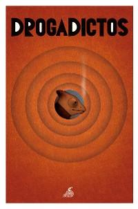 Cover Drogadictos