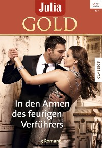 Cover Julia Gold Band 88