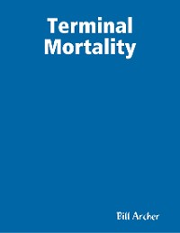 Cover Terminal Mortality