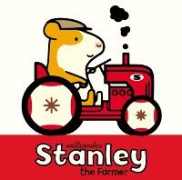 Cover Stanley the Farmer