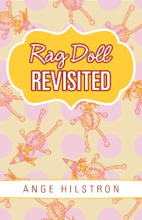 Cover Rag Doll Revisited