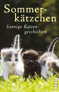Cover Sommerkätzchen