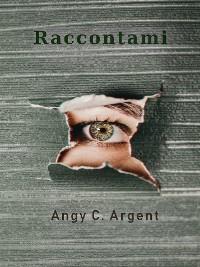 Cover Raccontami