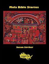 Cover Mola Bible Stories