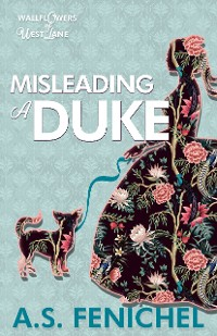 Cover Misleading a Duke