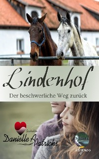 Cover Lindenhof