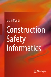 Cover Construction Safety Informatics