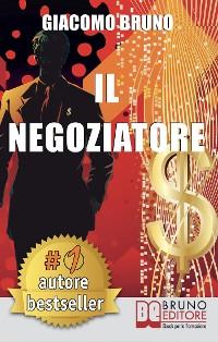 Cover Il Negoziatore