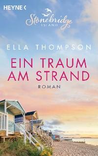 Cover Ein Traum am Strand -  Stonebridge Island 2