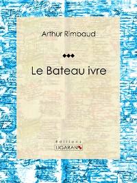 Cover Le Bateau ivre