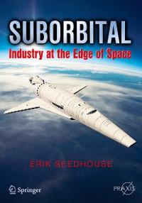 Cover Suborbital