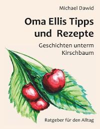 Cover Oma Ellis Tipps und Rezepte